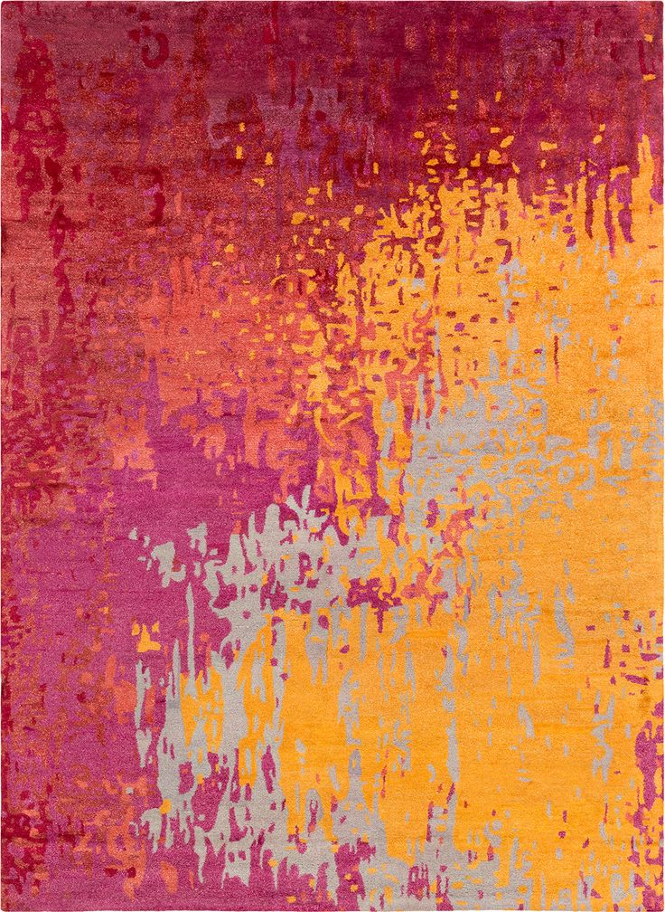serenade area rug from the modern rug masters collection at modern area rugs