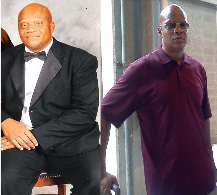 dr weight loss grosse ile mi