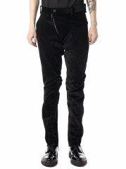 https://shop.hlorenzo.com/products/mens/bottoms/jeans/leon_emanuel_blanck/asymmetric_corduroy_slim_trous/dis-flp-01_black