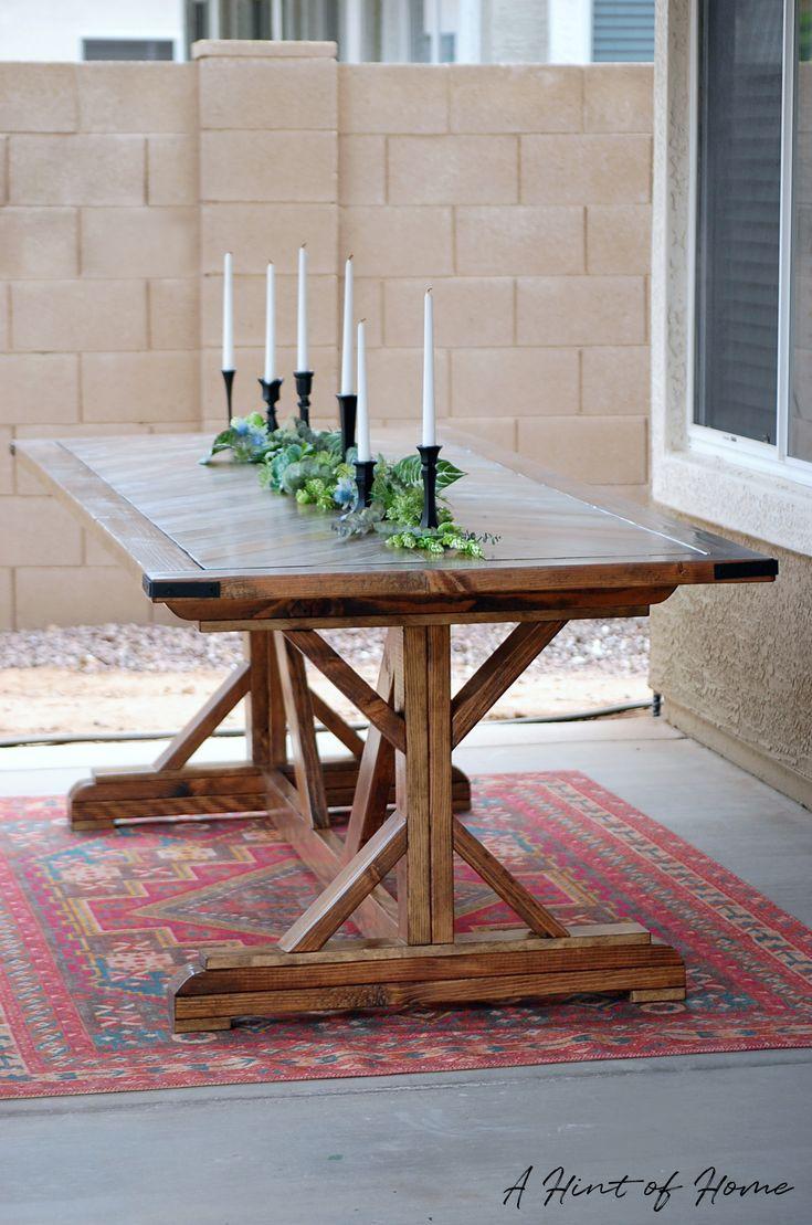 Best 25 Dining Table Bench Ideas On Pinterest Kitchen