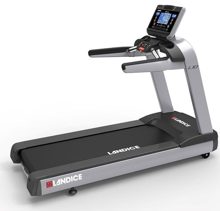 Landice L7 Treadmill Dimensions: 9 Best Best Treadmills Images On Pinterest