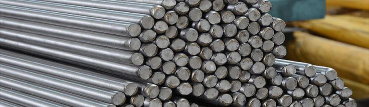 Paragon Steels is one of the leading manufacturers, suppliers, exporters of stainless steel bright bars (round and square bars). We produce the premium quality stainless steel bright bars which are mostly used in fasteners, furniture products, automobile components, pumps cutlery products, etc.