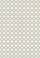 DYWAN BA OPTIC COSY. Miły w dotyku  będzie z pewnością ciekawym akcentem w nowocześnie urządzonym wnętrzu#Sklepy Komforty#dywan#designe