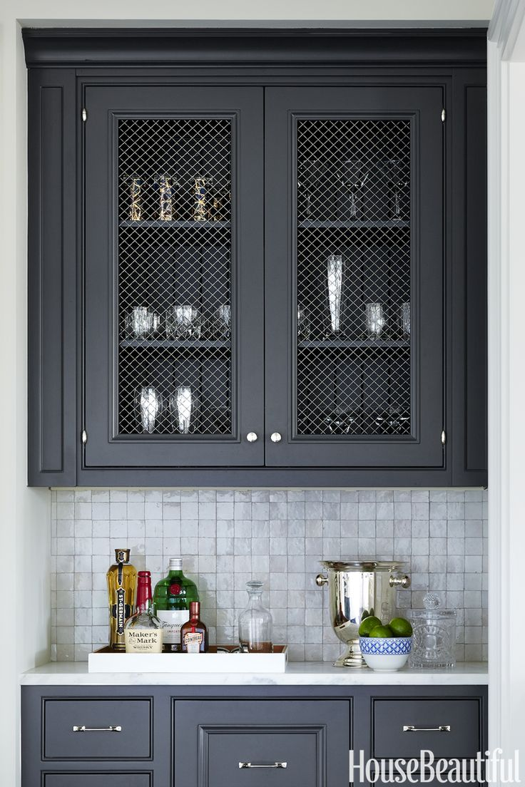 Best 25+ Popular kitchen colors ideas on Pinterest | Classic ...