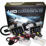 Our Highest quality HID kits and LED lights are easy to install, plug & play installation, will change your standard halogen bulbs to a modern looking HID light! Your car will look modern and fresh with the color you select from our premium color range!  Shop by vehicle for Dodge, Ford, GMC, Acura, Toyota, Chrysler, Jeep, BMW, Audi, Chevrolet hid kits, led lights, HID accessories and much more! We have All bulb types, for All car makes and models!