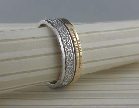 167 besten Wedding Rings Bilder auf Pinterest