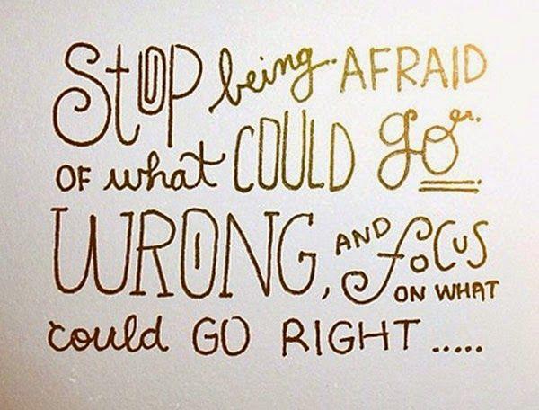 Live Laugh Love Dream Quotes: 25+ Best Live Laugh Love Quotes On Pinterest
