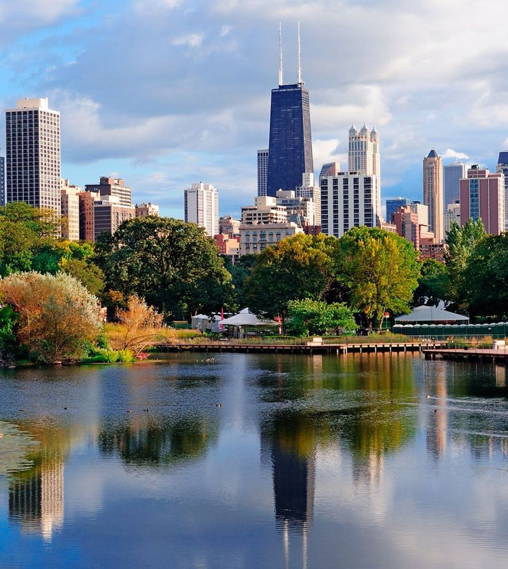 Image result for chicago il