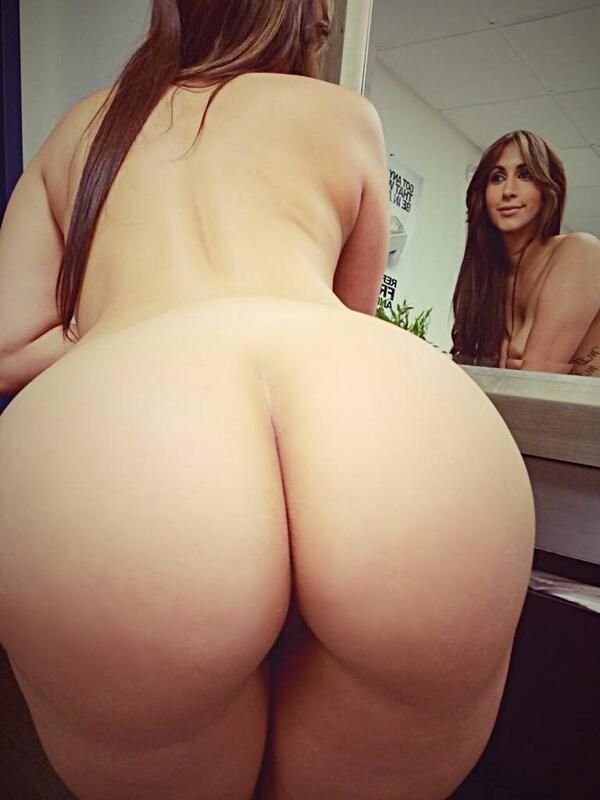 sexy big ass porn videos This Big Black Butts can eat all the cock she's given so make sure to give her  more at  Popular Videos · Newest Videos  1:51.