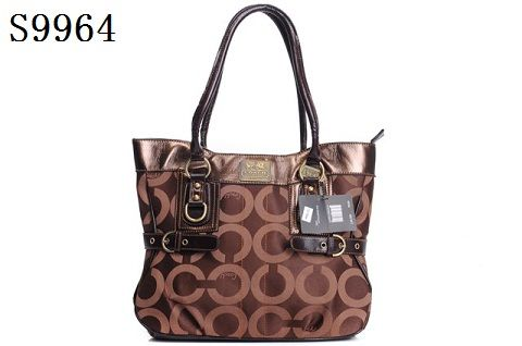coach purses on sale,coach outlet online store,coach online outlet store www.2013coachoutletbags.com