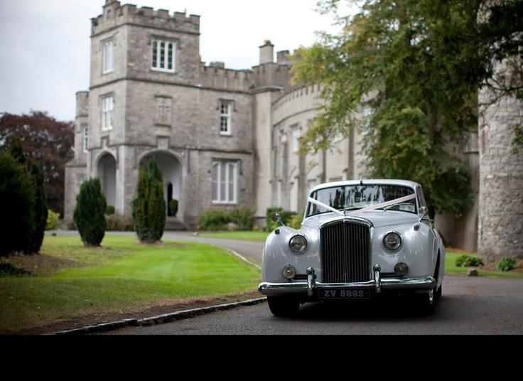 Wedding venues ireland 2018 holidays