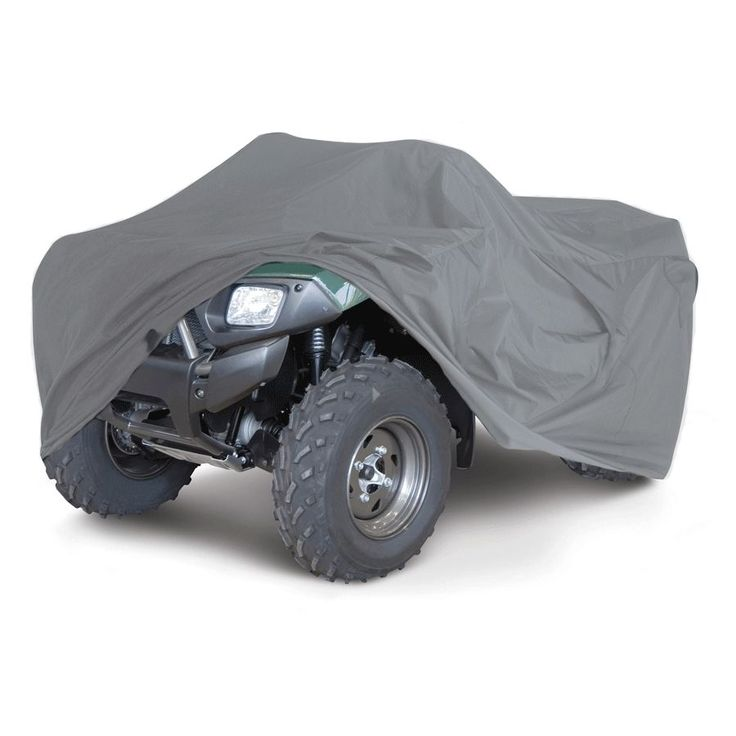 Pvc Projects For The Outdoorsman: Best 20+ Atv Covers Ideas On Pinterest