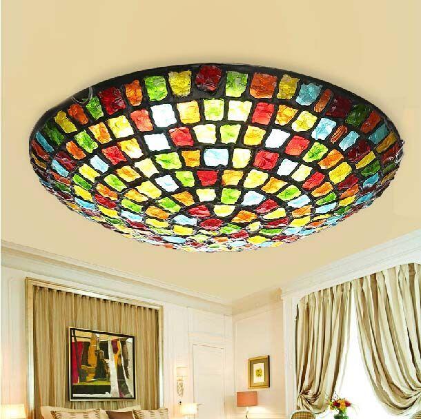 11 best girls room lights images on pinterest ceiling lamps