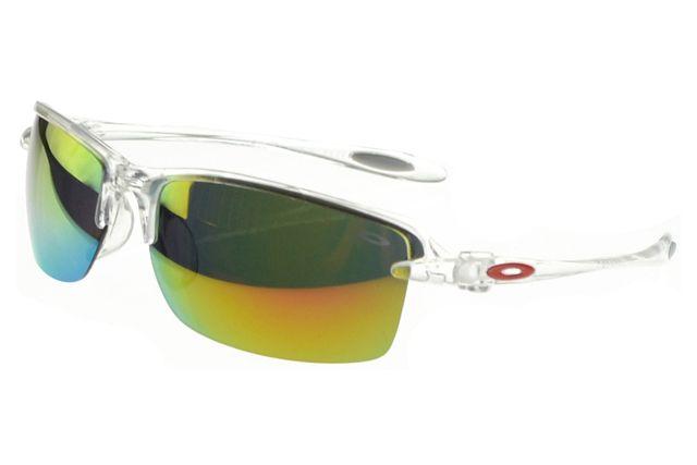 Oakley Commit Sunglasses black Frame black Lens : your title, your description$14.94