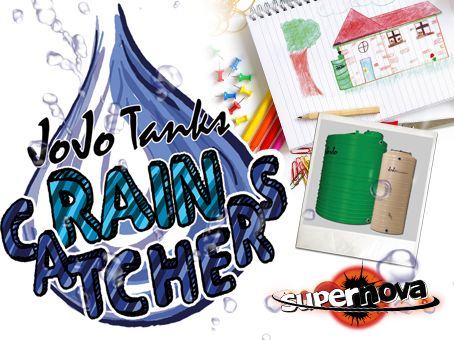Don't forget to enter our JoJo Tanks Rain Catchers competition! For more details: http://bkpublishing.blogspot.com/2014/08/win-jojo-tank-for-your-home-or-school.html