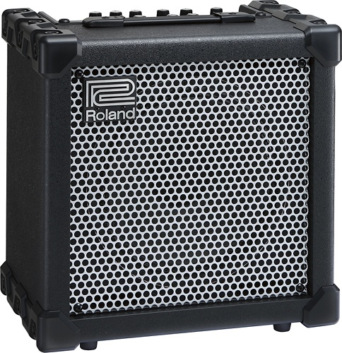 Trying to get myself one: Roland Cube 40w