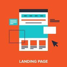Diseña una formulario en una landing page para convencer al usuario #AnalizoTuWeb http://blgs.co/0fi3yN