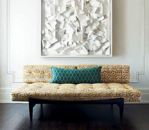 feinheit und klasse mit marmormoebeln, 59 besten home sweet bilder auf pinterest | neue wohnung, erste, Design ideen