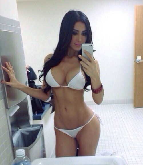 14 Best Images About Caliente On Pinterest Sexy Models