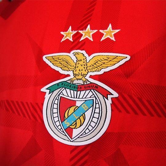 Sport Lisboa e Benfica 2014/15