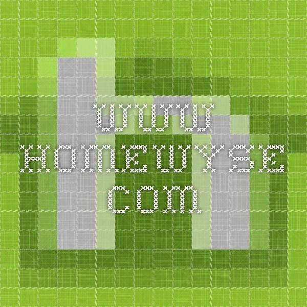 www.homewyse.com
