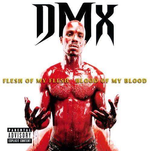 Stop Being Greedy: Ranking DMX First Week Album Sales