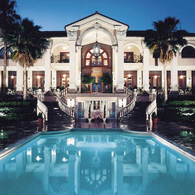 best 25 mansion houses ideas on pinterest dream mansion big beautiful houses and mansions