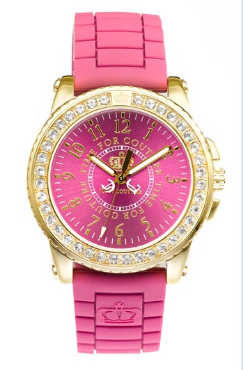 #watches for a woman. Looks better with stylish outfit. You can buy watches from http://findanswerhere.com/womenswatches