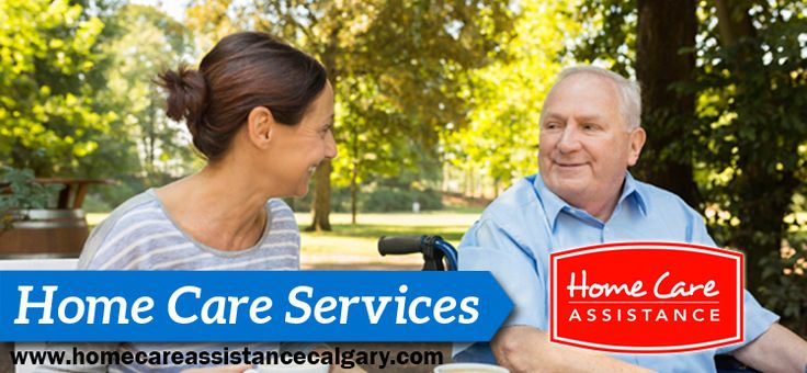 Home care is the place where many of the needy are served, according to their own wishes. In-home care refers to care given to individuals - mostly elderly seniors - in their own home, making it possible for them to remain at home rather than move into a residential, long-term, institutional-based facilities. #HomeCareServices #InHomeCare #Caregiver #Calgary #HomeCare #Alberta #Canada #SeniorCare  www.homecareassistancecalgary.com