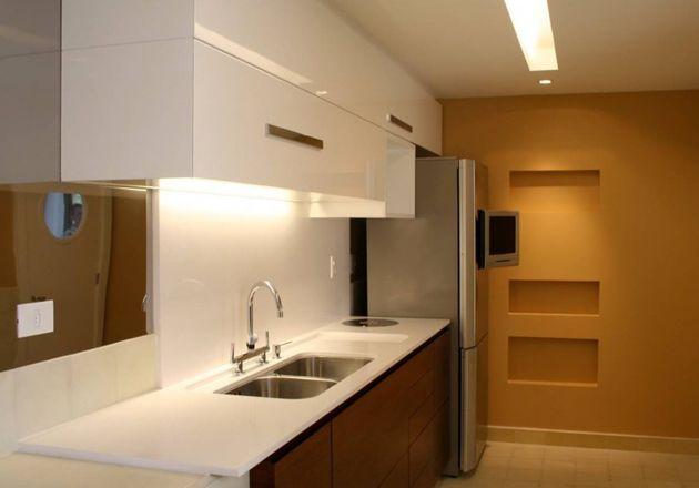 Silestone countertop zeus extreme white kitchen white - Silestone showroom ...
