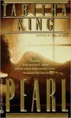 Pearl ;so worth reading;along with all of Tabitha King's Nodd's Ridge series. Look it up!