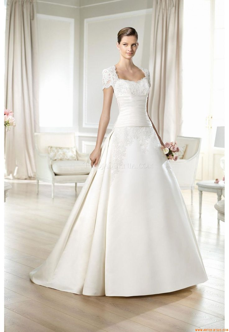 105 best wedding dresses online ireland images on Pinterest ...