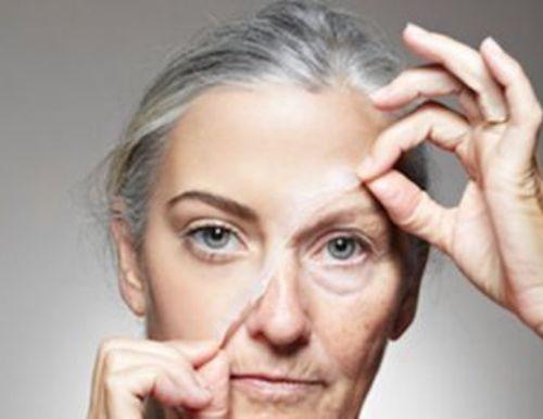 Nase frei mit einem Griff: Ein Trick der Osteopathie