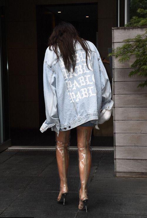 "kardashian-jennerempire: "" Kim out in NYC - 6 September, 2016 """
