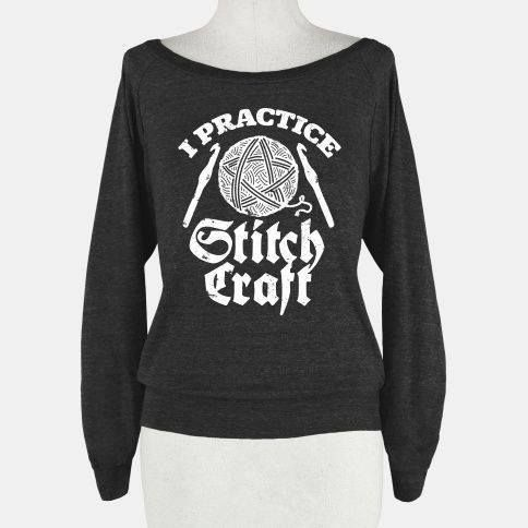 1000+ ideas about Pagan Clothes on Pinterest | Wiccan Clothing ...