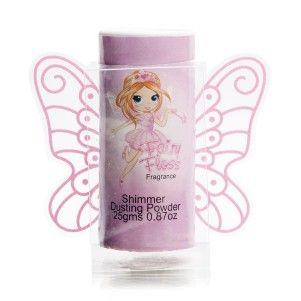Glitter Friends Shimmer Powder