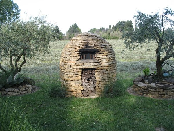 215 best Four images on Pinterest Pizza ovens, Bread oven and