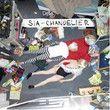 Paroles et traduction Sia : Chandelier - paroles de chanson