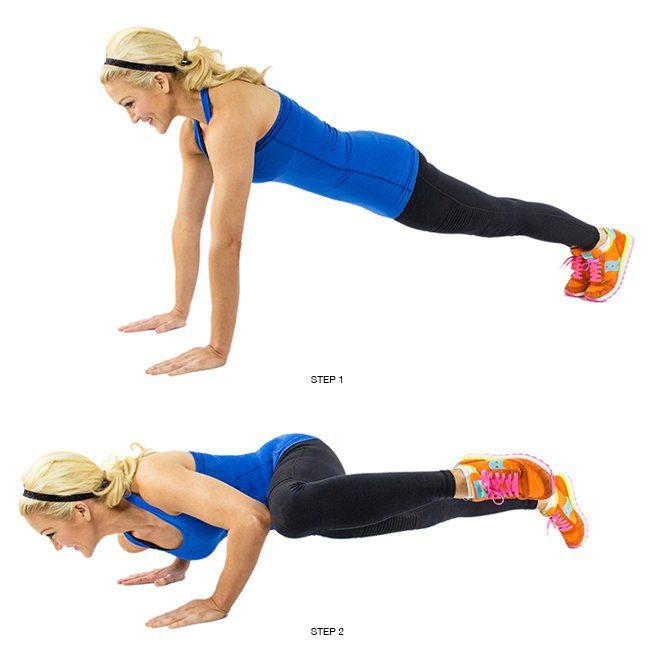 12+Oblique+Burners+to+Melt+Your+Muffin+Top