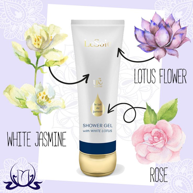 Perfect way to start a #beautiful day: Indulging #lotus fragranced shower :) Perfectly cleanses and refreshes your skin Leaves it feeling soft With an enchanting scent of White Lotus Have a great day! #skincare