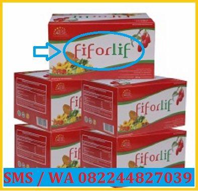fiforlif,pelangsing fiforlif,fiforlif dikonsumsi saat puasa