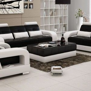 Images Of Living Rooms With White Sofas