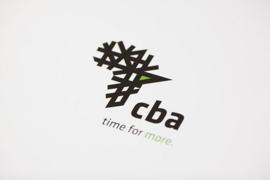 CBA - Commercial Bank of Africa | IBSAfacts  Creativity Gold Award