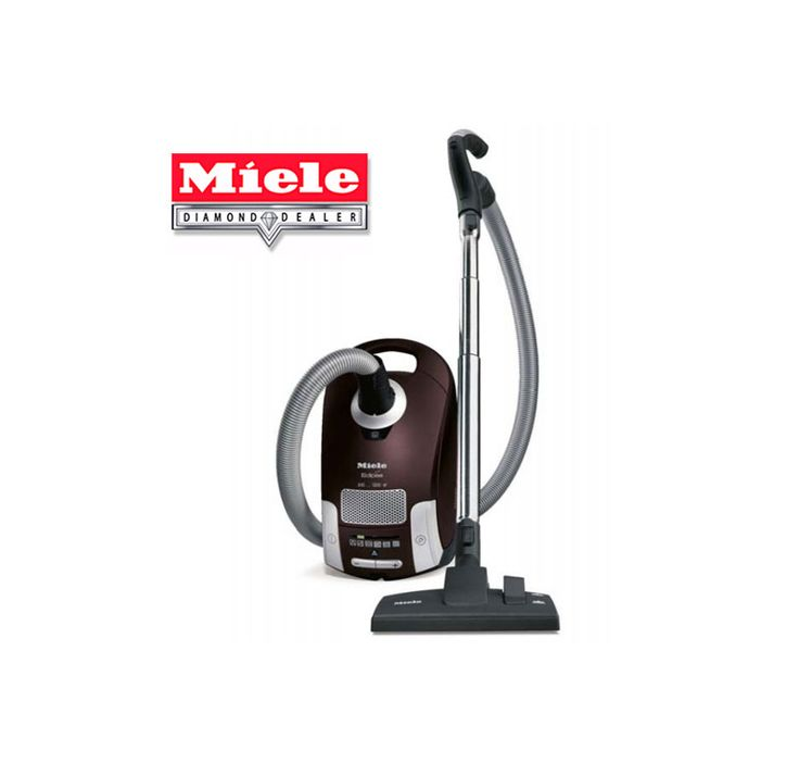 Herein, I would like to list some of the Miele vacuum cleaners reviews and have a better understanding about the product they would choose for you
