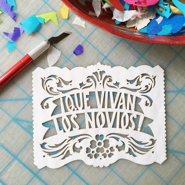 Wedding Invitation Inserts, Embellishments