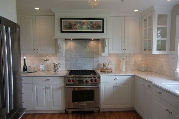 french provincial kitchen tiles. tile splashback french provincial kitchen - google search | designs pinterest beach house kitchens, shaker style and cupboard tiles