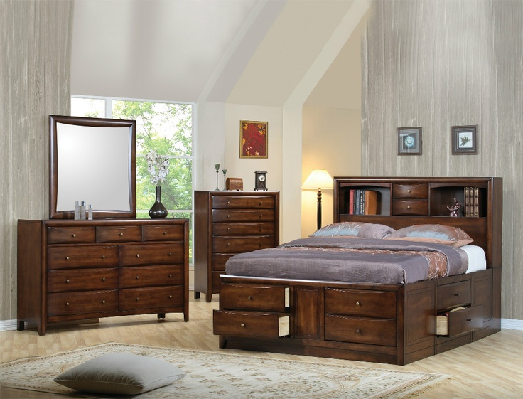 17 best images about bedroom sets on pinterest hollywood bedroom room set and pottery barn for Cheap bedroom sets in philadelphia