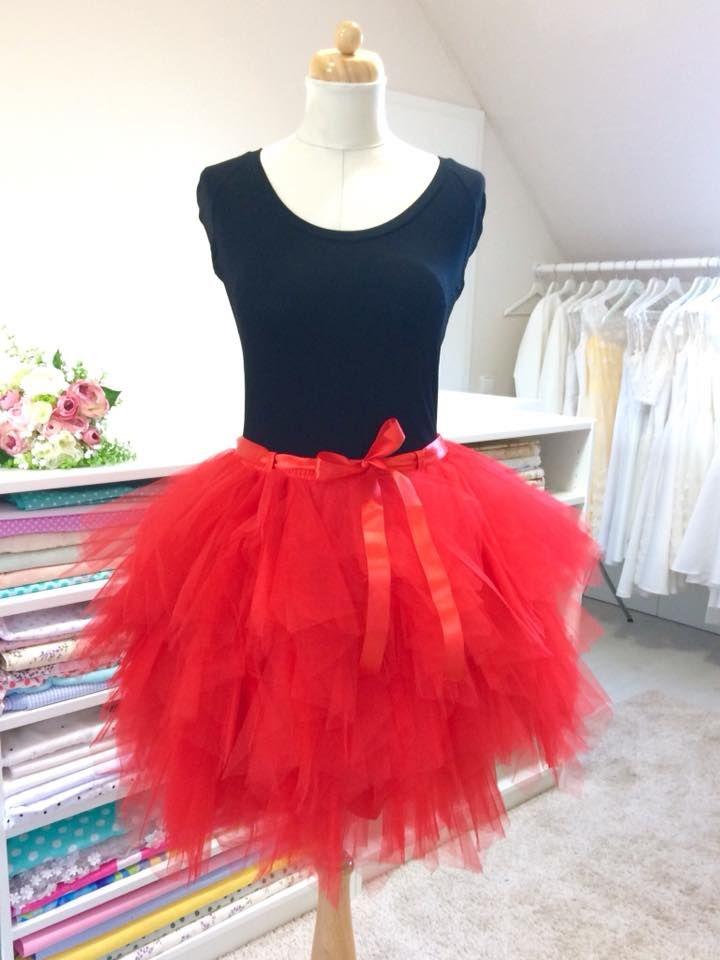 Přidat tento typ tutu sukně do nabídky  ANO NE  Mimochodem v naší maďarské  pobočce je tato sukně velice oblíbená  -) 79b38606bf
