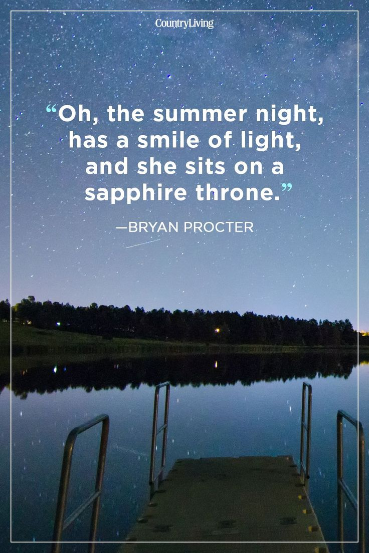 24 Absolutely Beautiful Quotes About Summer 24 Best Summer Quotes and Sayings - Inspirational Quotes About Summer