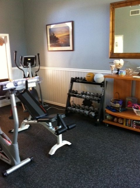 17 best ideas about home gym flooring on pinterest home for Best carpet for home